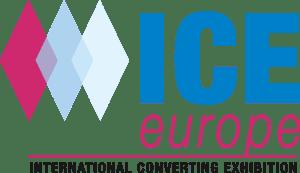 KOCH auf der ICE europe