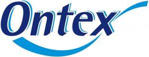 Referenzkundenlogo Ontex