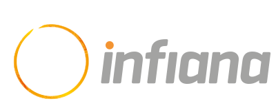 Infiana Germany GmbH & Co. KG
