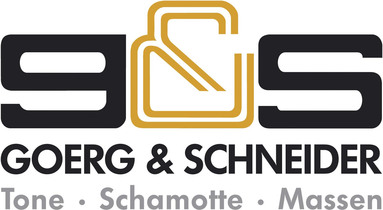 Goerg & Schneider GmbH u. Co. KG