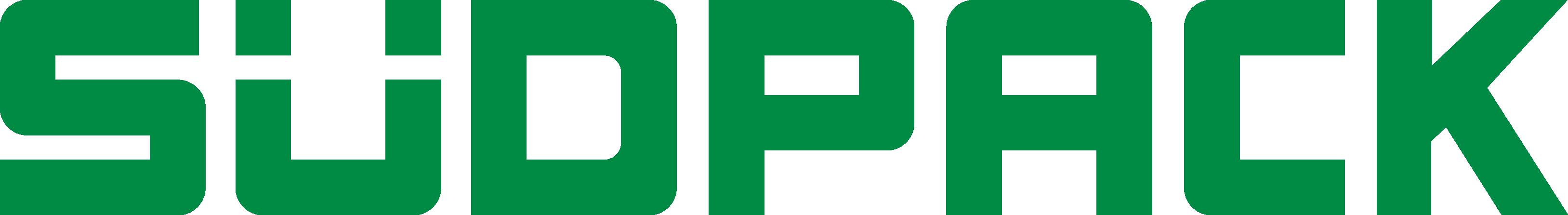 Südpack Verpackungen GmbH & Co. KG