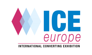 KOCH at ICE europe 2021