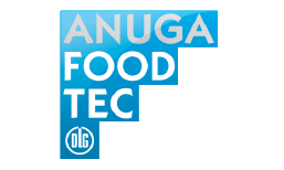 KOCH at Anuga FoodTec 2021
